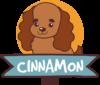 Cinnamon Store